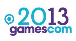 """Gamescom"" يعلن أسماء الفائزين فيه لعام 2013"