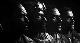 Call of Duty: Black Ops 2  تحصل علي عرض تشويقي غريب