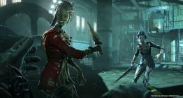 عرض اطلاق اضافة The Brigmore Witches للعبة Dishonored