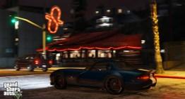 Grand Theft Auto 5 هتشتغل 1080p علي البلاي ستيشن 4