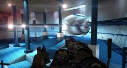 """المحتوى الأضافى """"Tower Pack"""" للعبة """"Metro: Last Light"""" تضيف تحديات الواقع الأفتراضى"""