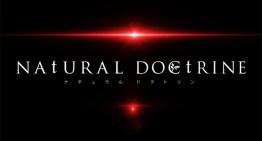 الاعلان عن Natural Doctrine للبلايستيشن 4 و 3 و Vita