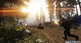 DICE تعلن عن اسماء خرائط Battlefield 4