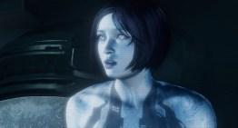 اشاعة: مايكروسوفت ستصدر خدمة اشبه بـSiri للـXbox و الحواسب الشخصية و تدعي Cortana