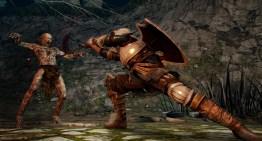 اشاعة : الجزء التالت من Dark Souls هيتم الاعلان عنه في E3