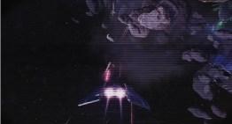 """فيديو قصير للعبة """"Star Wars: The Old Republic"""" خاص بـ """"Super Secret Space Project"""