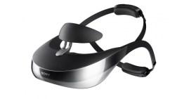 سوني تعلن عن الشراء المسبق لنظارة الـvirtual reality الخاصة بها