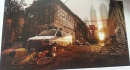 Crytek تقوم باصدار اولي الصور من Homefront 2