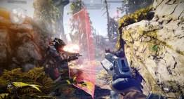كاتب Fallout: New Vegas يعمل الآن على كتابة لعبة جديدة لـGuerrilla