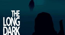 أول Gameplay لـThe Long Dark
