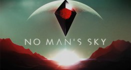 No Man's Sky هتبقى حصريا مؤقتة للبلاي ستيشن 4