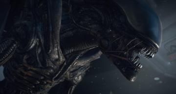 ستوديو Cold Iron يكشف عمله على لعبة جديدة مبنية على سلسلة Alien