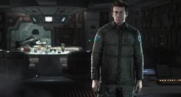 Gameplay جديد من Alien: Isolation بيقولك أجري, استخبى, وعيش