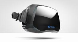 Facebook تقوم بشراء Oculus Rift