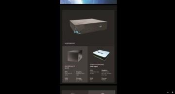 Valve تعلن عن مجموعة من اجهزة Steam Machines بالتعاون مع مجموعة من الشركات المصنعة