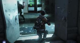 إشاعة: The Division هيبقى ليها بيتا في مارس 2015 على Xbox One أولا