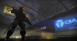 مجموعة صور جديدة للعبة Destiny