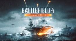 تفاصيل جديد عن اضافة Battlefield 4 القادمة Naval Strike