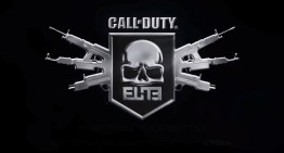 Call of Duty: Elite سوف تغلق اليوم