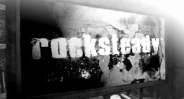 Rocksteady يستعدون للاعلان عن شئ مهم في خلال شهر