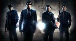 ظهور Mafia III على PS4 و Xbox One في أحد المحلات