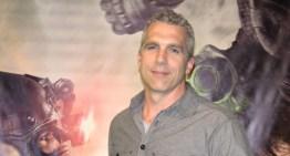 مخرجSplinter Cell: Blacklist يغادر Ubisoft