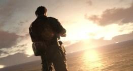 الـMultiplayer بتاع Metal Gear Solid 5: The Phantom Pain هيخليك تقتحم Mother Base بتاعت شخص تاني