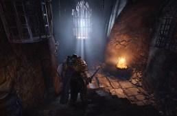 الجزء التاني من Lords of the Fallen تحت التطوير
