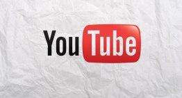 اول فيديوهات 60FPS علي اليوتيوب