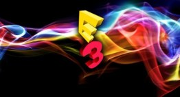 مواعيد المؤتمرات E3 2014