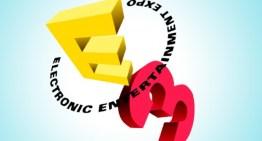 الجدول الكامل لمواعيد المؤتمرات وتفاصيل وتوقعات E3 2015