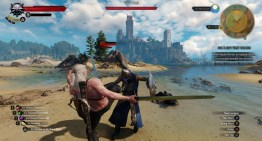 لعبة The Witcher 3: Wild Hunt هيكون ليها تحديث ضخم بحوالي 600 تغيير