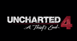 الاعلان عن Uncharted 4: A Thief's End
