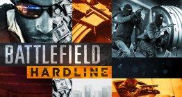 Battlefield: Hardline هتشتغل 1080p 60fps علي الـXbox One