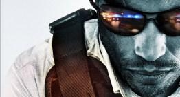 تأجيل Battlefield Hardline لسنة 2015