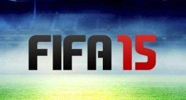 عرض جديد لـ FIFA 15عن نظام التفاعل و المشاعر عند اللاعبين