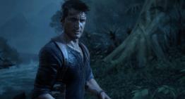 تحديد فترة نزول Uncharted 4 بشكل رسمي في 2016