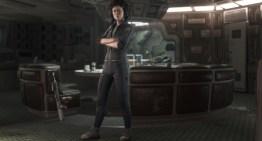 نسخ الـPreorder من Alien: Isolation هتخليك تلعب بشخصيات اول فيلم