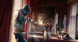 اعتذار من Ubisoft عن مشاكل Assassin's Creed Unity  بتقديم اضافات بشكل مجاني