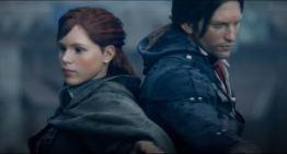الاعلان عن شخصية جديدة من شخصيات ِAssassin's Creed Unity اسمها Elise