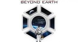 تحديد معاد نزول Civilization: Beyond Earth