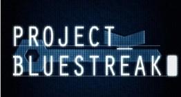 اول عرض لنسخة الـPre Alpha من Project BlueStreak