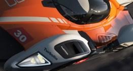 Project Cars هتحتوي على 110 حلبة سباق و 30 مكان مختلف من أول يوم لنزولها