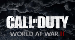 ظهور Cover لعبة Call of Duty: World At War 2 بالغلط علي Amazon