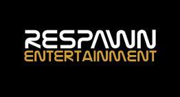 تفاصيل عن مشروع ستديو Respawn Entertainment الجديد