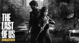 عرض جديد للـPhoto Mode في The Last of Us Remastered
