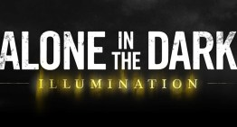 عرض و صور جديدة لـAlone In The Dark: Illumination