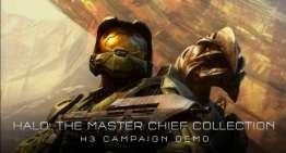 اول فيديو من مراحل Halo 3 في Halo: The Master Chief Collection