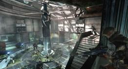 تأكيد تطوير Titanfall 2 للبلاي ستيشن 4