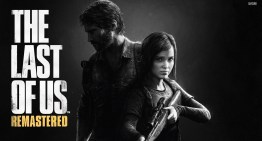 مراجعة The Last of Us Remastered
